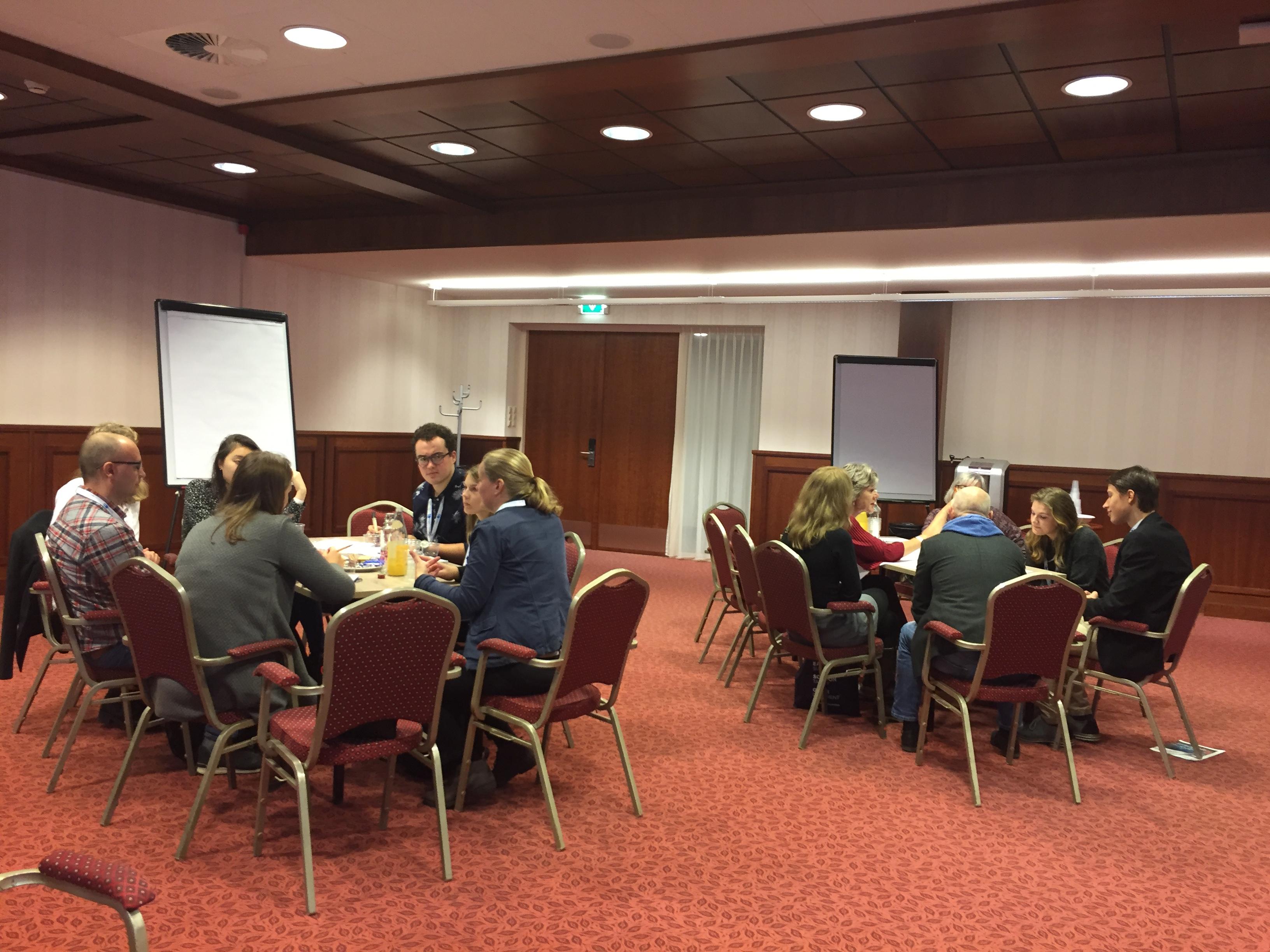 NVMO congres 2017 Ronde tafel 1.JPG