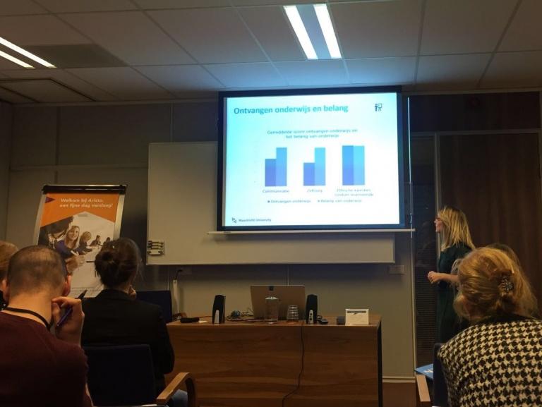 NL VL Wetenschapsdagen Studentenonderzoek 3.JPG