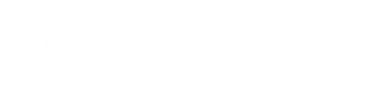 zonmw-logo.png